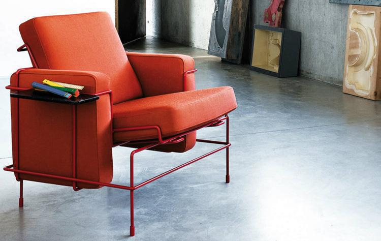 contemporary-armchairs-konstantin-grcic-4331-7477693