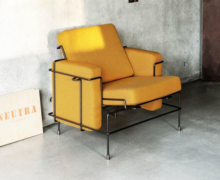 contemporary-armchairs-konstantin-grcic-4331-7477695