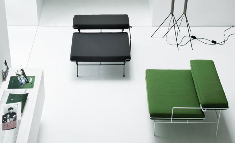 contemporary-fireside-chairs-4331-7478663