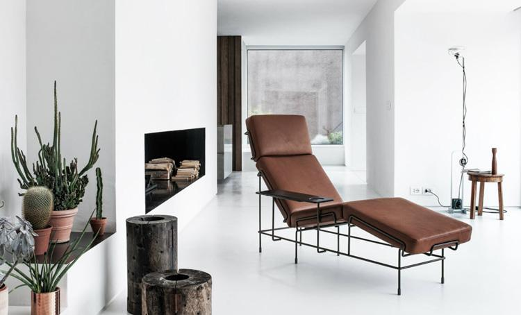 contemporary-lounge-chairs-indoor-4331-7478537