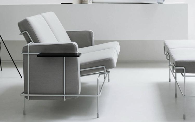 contemporary-sofas-konstantin-grcic-4331-7478879