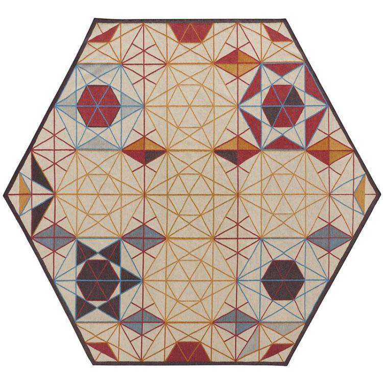 hexa-orange3