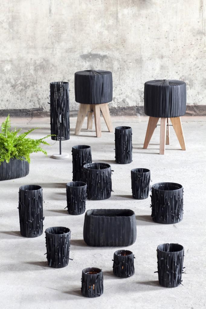 serax-stool