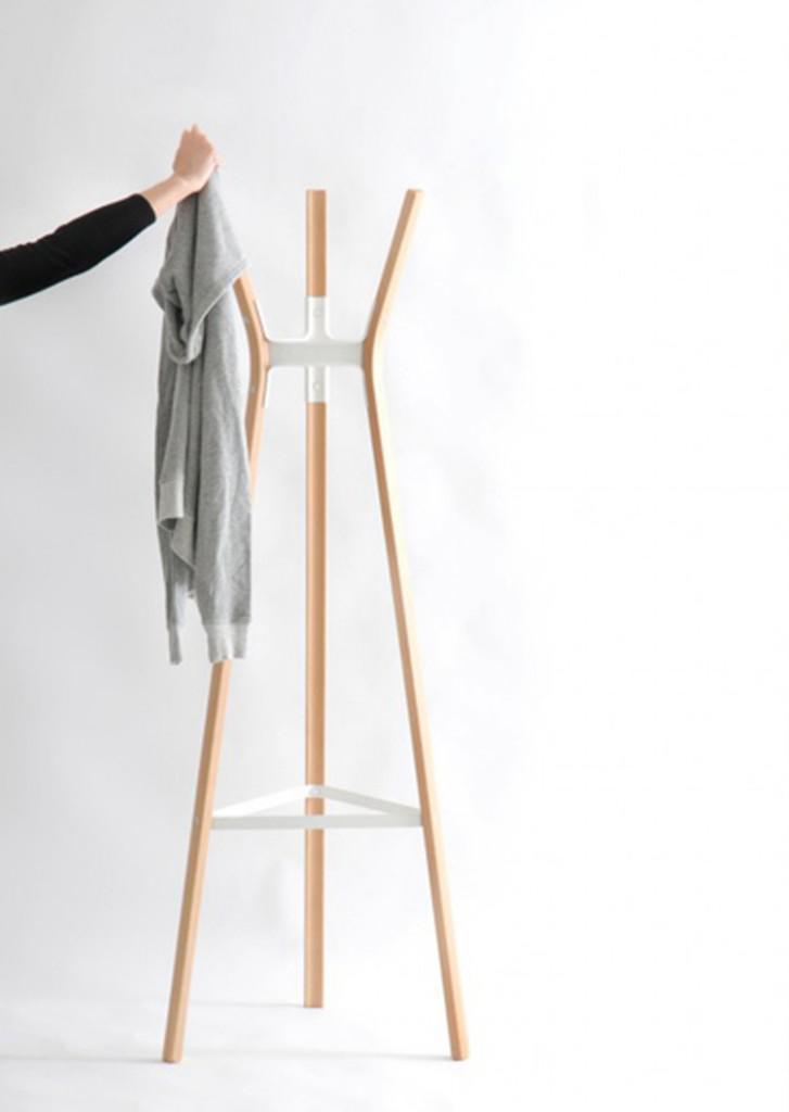 steelwood-coat-stand-ronan-erwan-bouroullec-magis-3