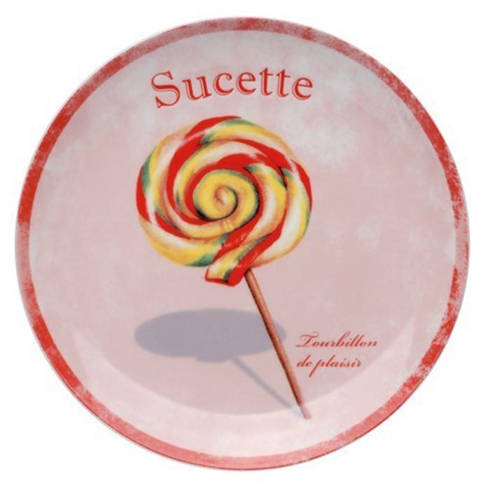 4226_4062_coffret-de-6-assiettes-a-dessert-les-bonbons---la-chaise-longue_153916