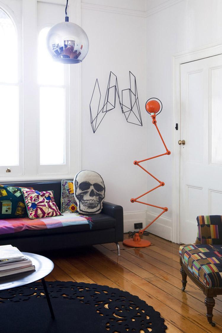 Jielde Lamps Bold Design Classics Oikos Blog
