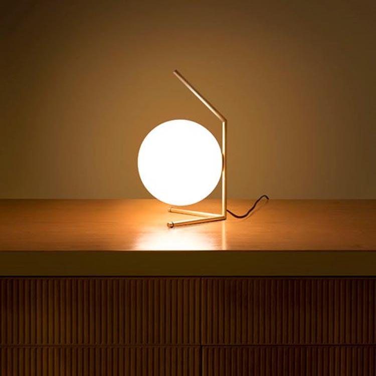flos_decorative_01_table_ic_lights_cs_ic_t_06