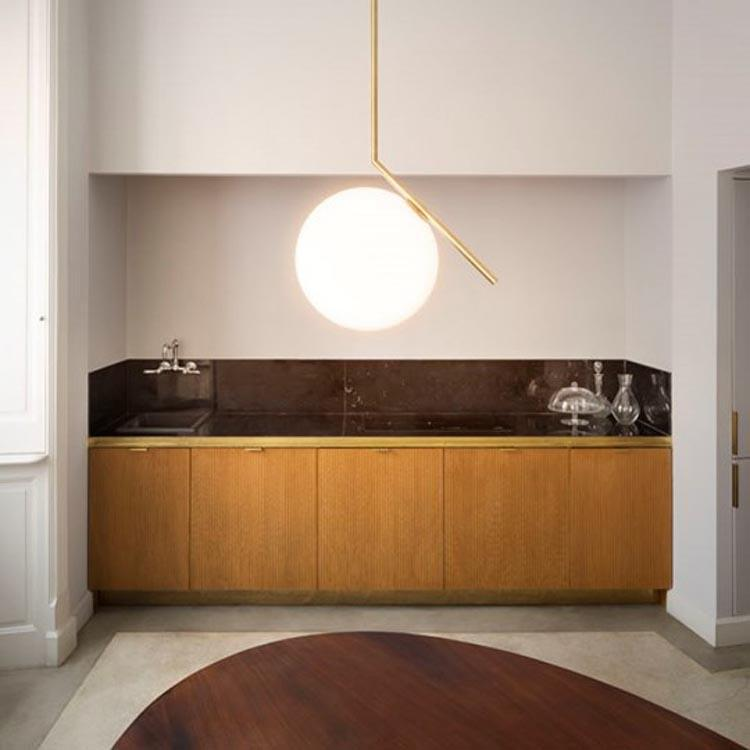 flos_decorative_03_suspension_ic_lights_cs_ic_s_02_1