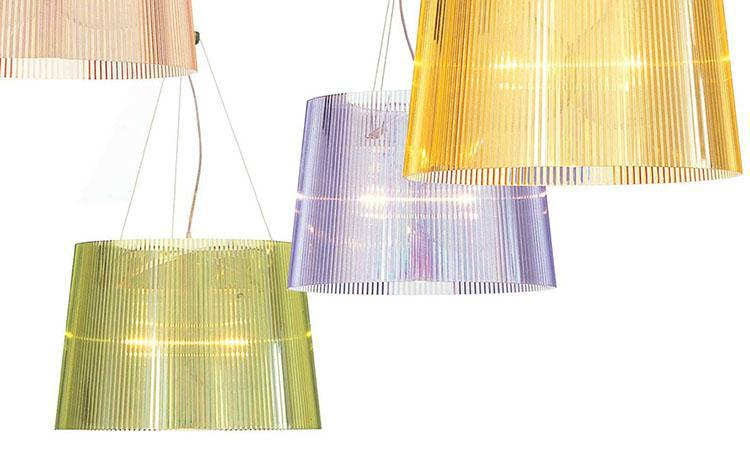 ge-suspension-lamp-ferruccio-laviani-kartell-55