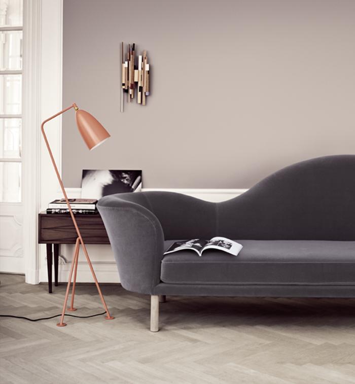grasshopper_vintage_red_grand_piano_sofa