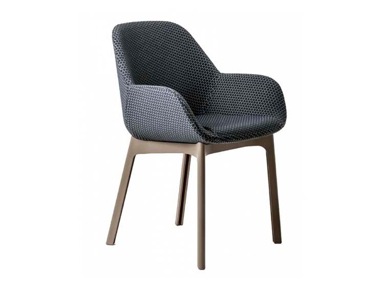 Kartell-clap-armchair 4182