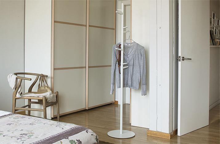 floor-standing-coat-rack-contemporary-steel-aluminium-49634-8165265