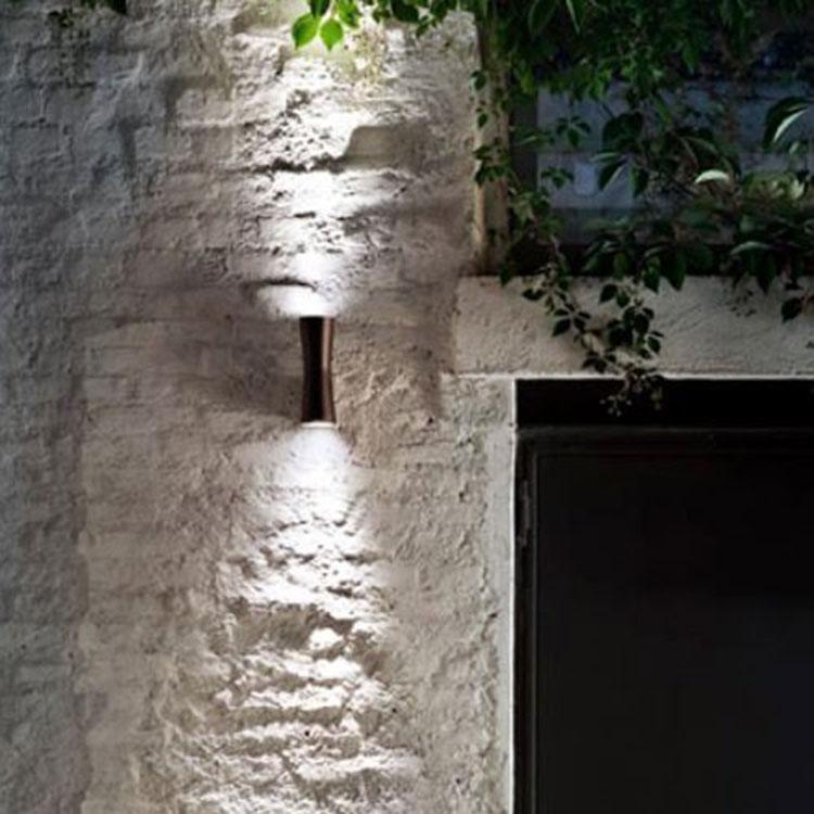 modern-outdoor-wall-lights-and-sconces