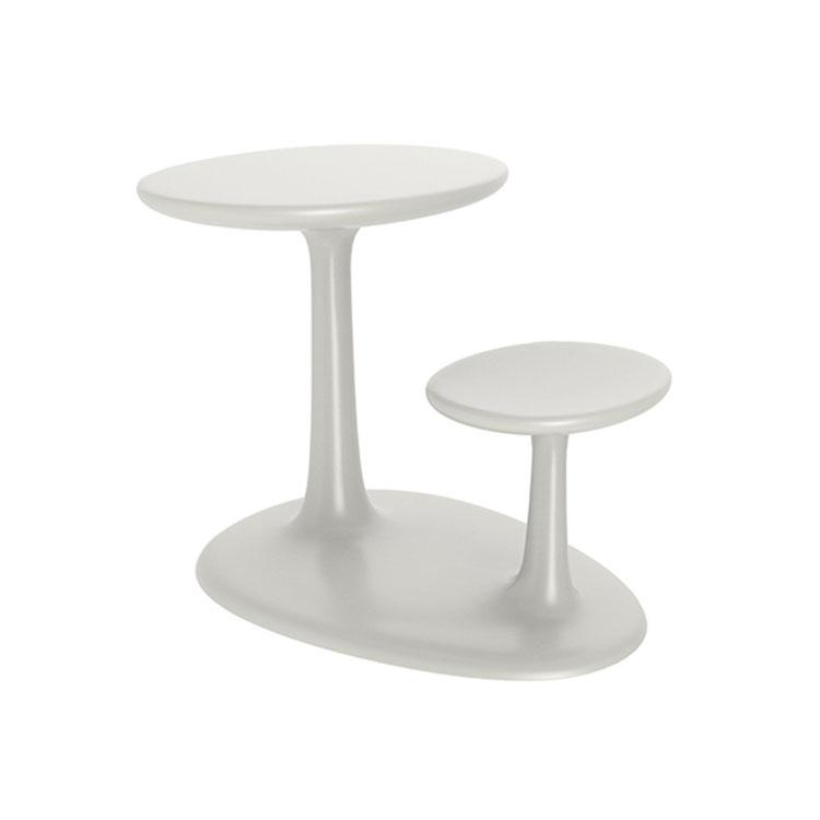 table-and-stool-for-children-tog-alfie-funghi-design-philippe-starck