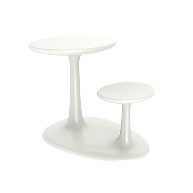 table-and-stool-for-children-tog-alfie-funghi-design-philippe-starck22