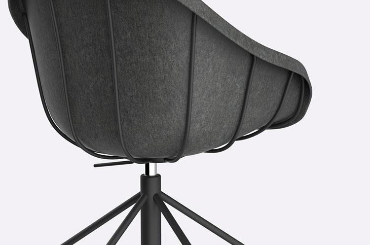 tubo_chair_detail