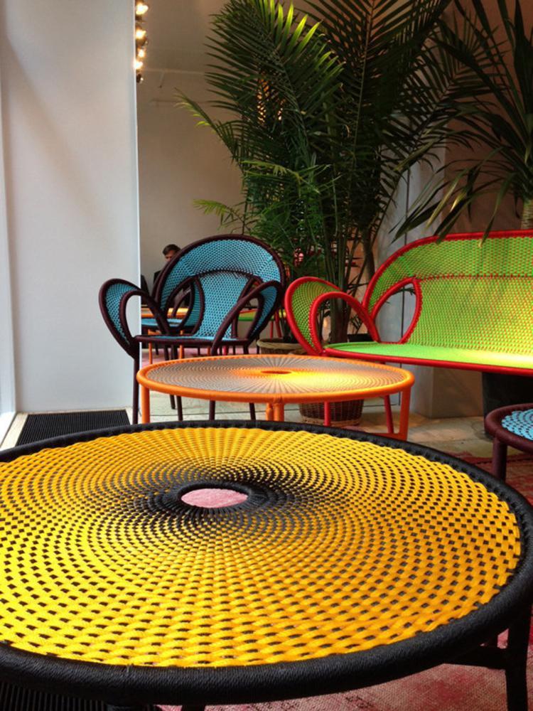 Moroso-Sebastian-Herkner-Banjooli-seating-3-600x800