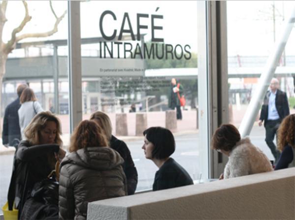 intramuros6