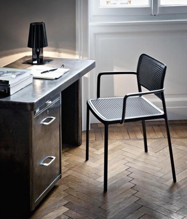modern-living-room-chairs