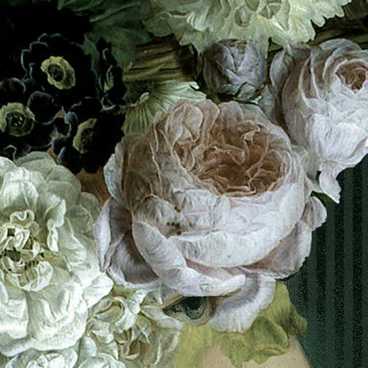 plateau-fleur-blanche-ibride-jasmee-2
