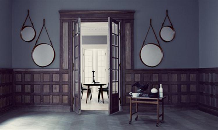 adnet_cognac_living_room_72_dpi_500x298