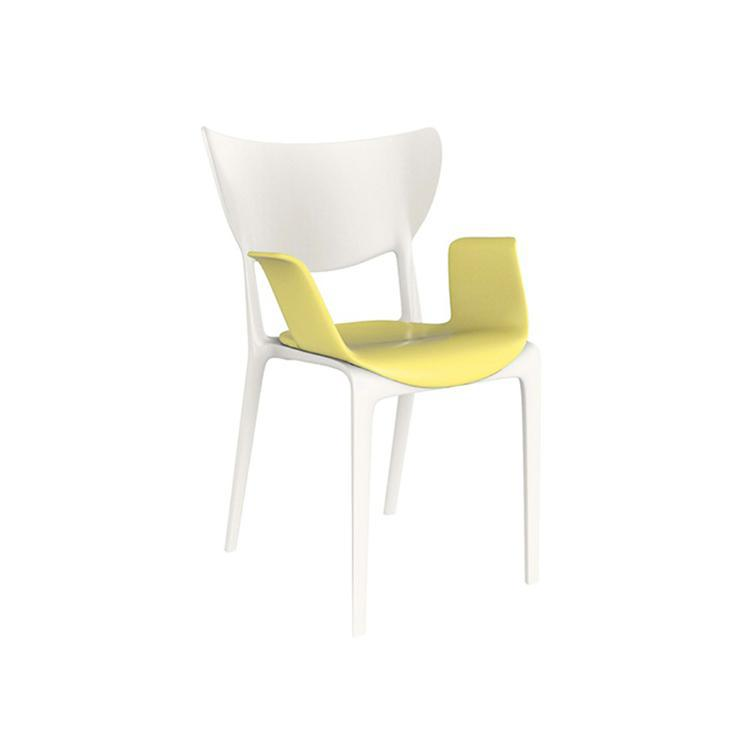 chair-with-armrest-tog-ema-sao-design-philippe-starck