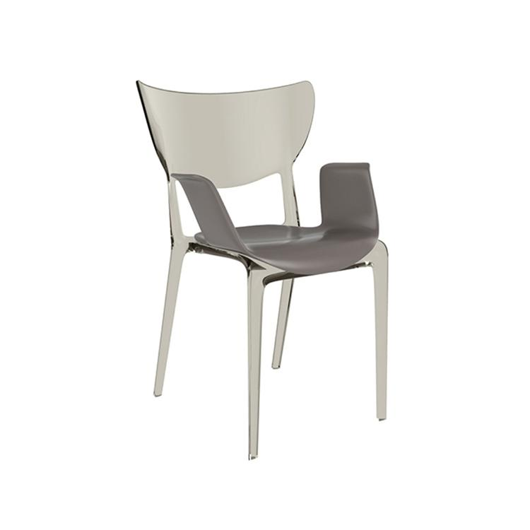 chair-with-armrest-tog-ema-sao-design-philippe-starck33