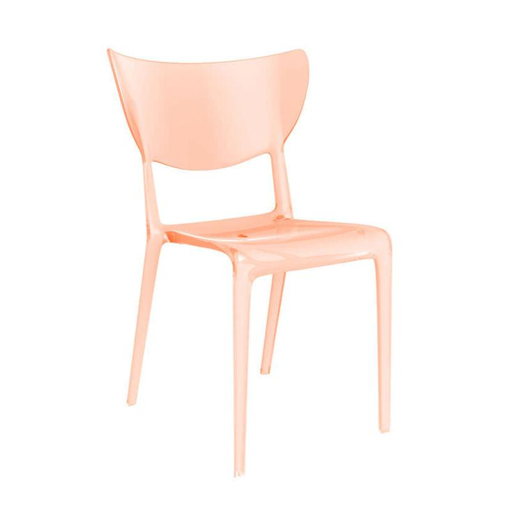 contemporary-chair-polycarbonate-philippe-starck-133827-8114675