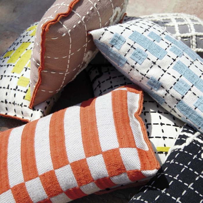 cushion-bandas-b-orange