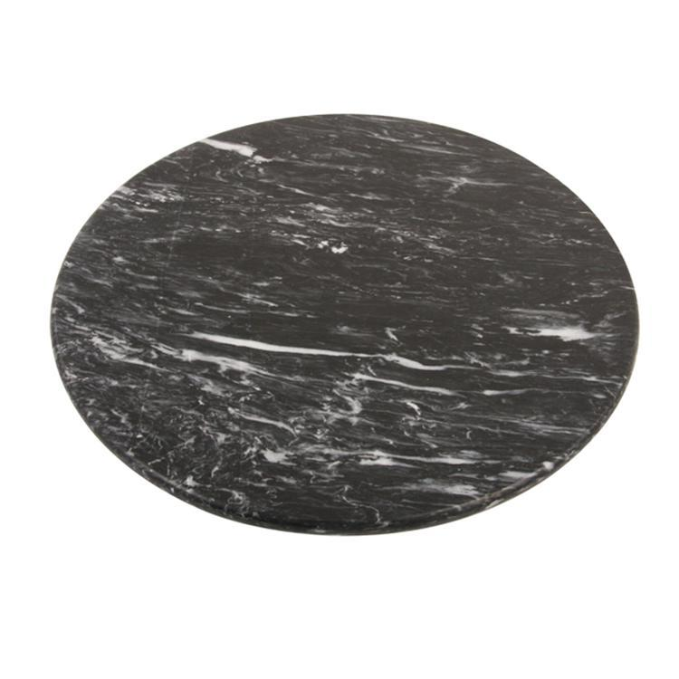 +k+lazy+platter+marble+black