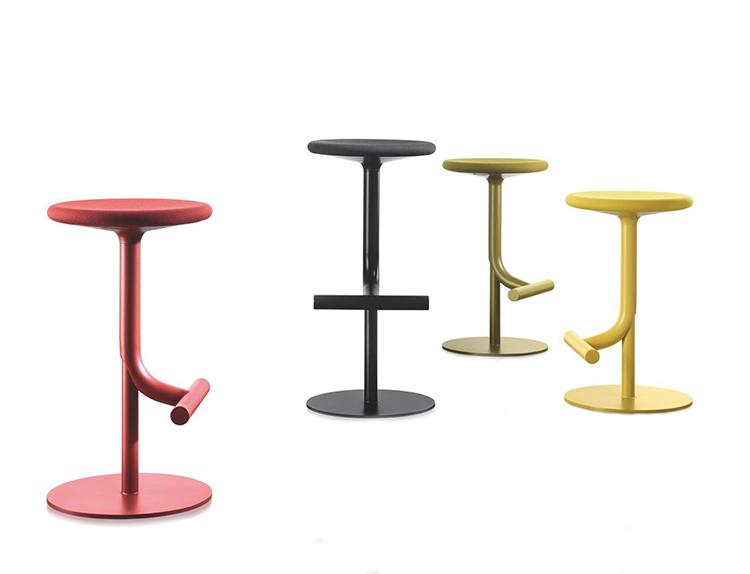 magis_tibu_stool