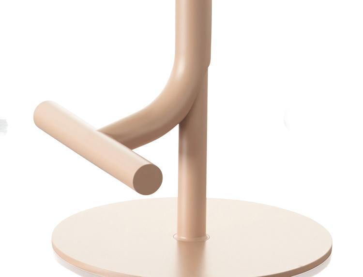 magis_tibu_stool_detail