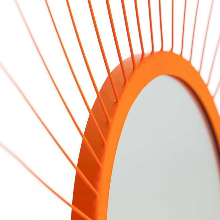 orange-primp-mirror