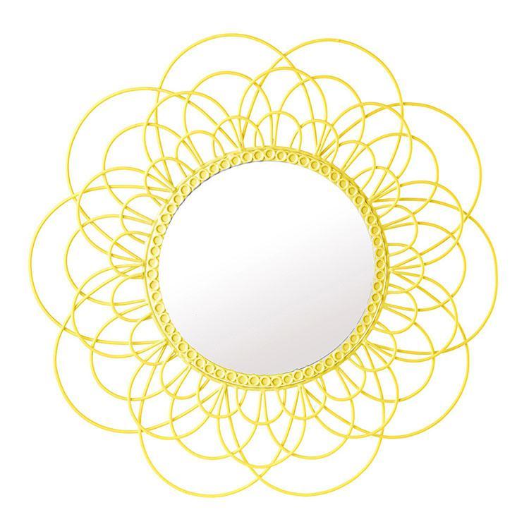pols-potten-daisy-mirror-yellow-jpg