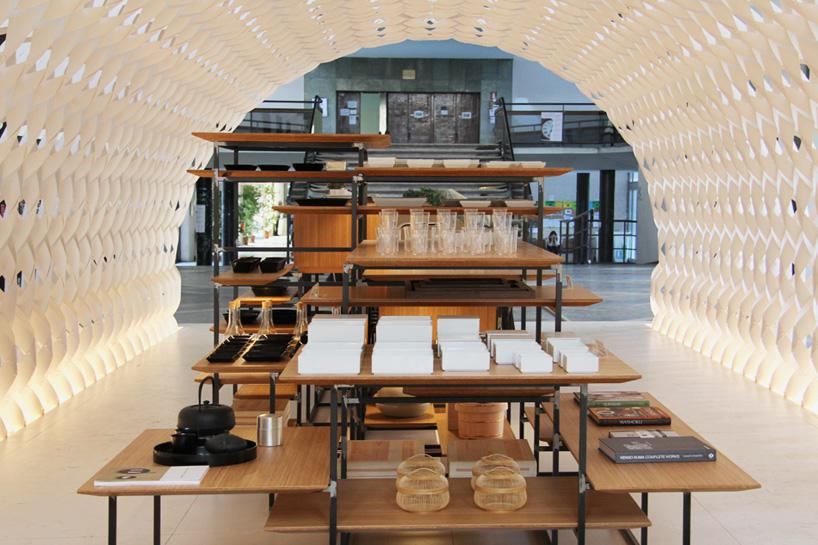 kengo-kuma-irori-kitchenhouse-milan-design-week-designboom-04