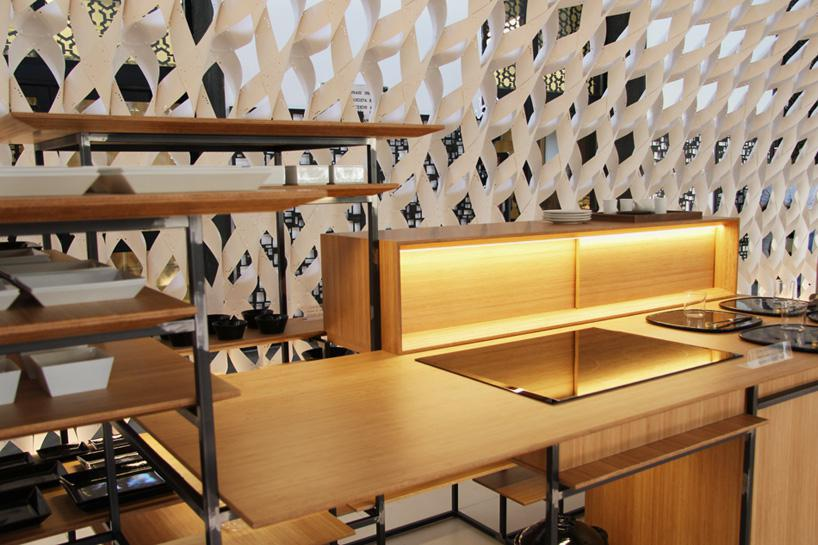 kengo-kuma-irori-kitchenhouse-milan-design-week-designboom-06