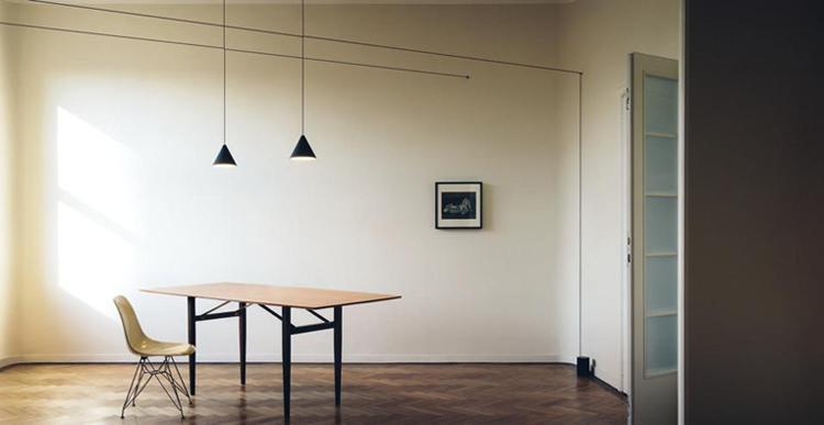 Michael-Anastassiades_4