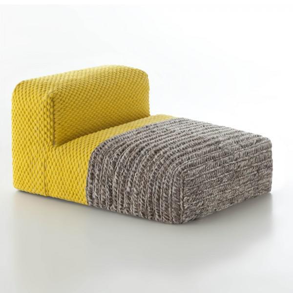 mangas-space-yellow-plait-module