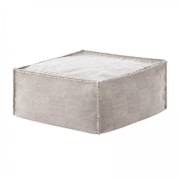 sail-space-pouff-square-taupe