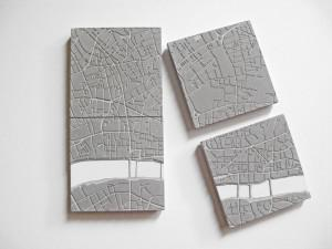 The-Concrete-Cities-London-Fragments-Color-800x600