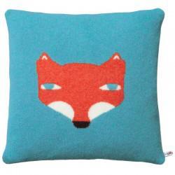 donna_wilson_fox-cushion-blue-40x40-800x800