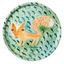 donna_wilson_fox-in-the-leaves-tray-36cm-800x800