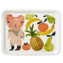 tray-fruit-bear-800x800