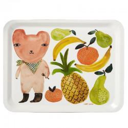 tray-fruit-bear-800x800