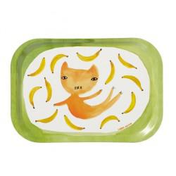 tray-mini-cat-bananas1