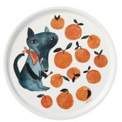 tray-xl-hungry-wolf-800x800