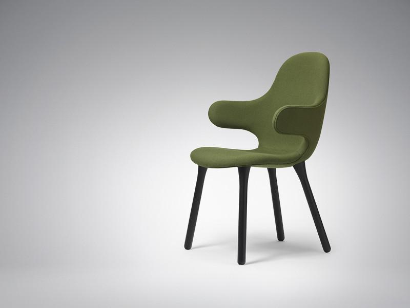 Catch-Chair-Tradition-5--800x600