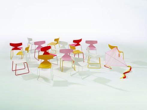 SAYA_12_baby-chair-e1365853228526