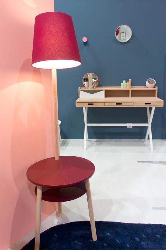 joelix-harto-design-maison-et-objet-paris11