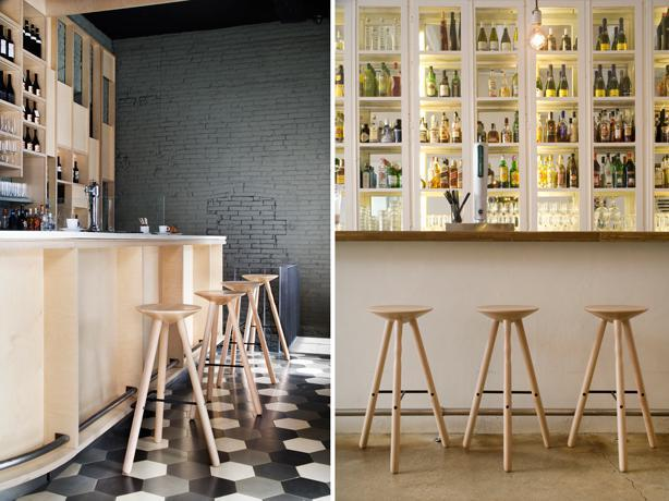 Luco-stool-martin-azua-mobles114-galPRD-n03